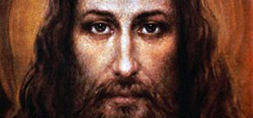The Mystical Body of Christ: The Head of the Body