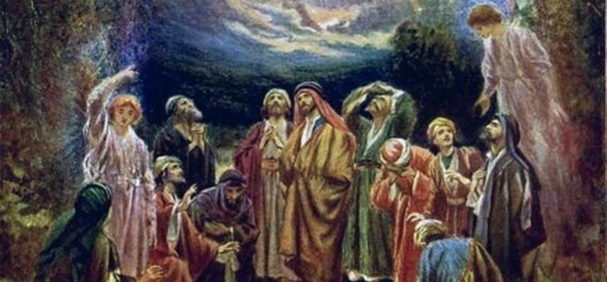 The Catholic Understanding of Grace
