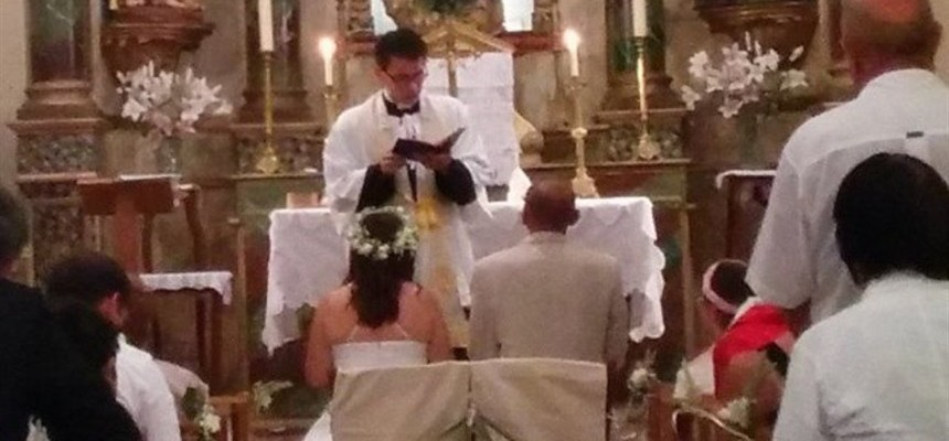 Amoris Laetitia: Circumventing Church Teaching on the Indissolubility of Marriage