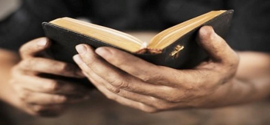 5 Ways To Deepen Your Faith