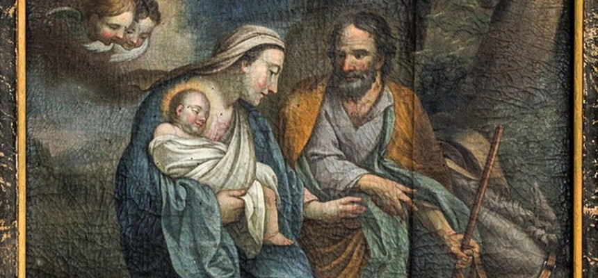Special kinds of love: clarifying common misconceptions about Catholic devotions