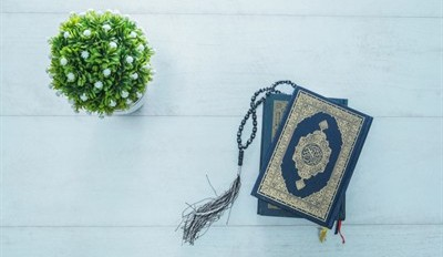 The True Relationship Between Christanity and Islam Part II