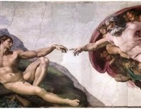 The Catholic Sex Talk