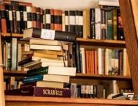 A Taste of Catholic Fiction Part 1