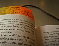 A Taste of Catholic Fiction Part 3