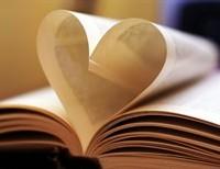 A Taste of Catholic Fiction Part 10