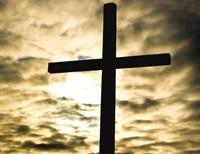 It Takes Great Faith