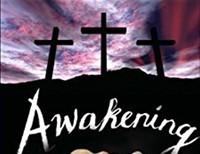 Teen Book Review - Awakening