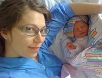 Mini-Retreat - Labor and Birth -