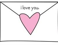 Sr. Margaret's Love Letters