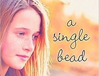 Teen Book Review - A Single Bead