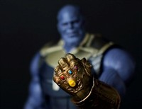 Avengers: Infinity War and the PLU (Pro-Life Universe)