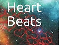 HeartBeats—Spiritual Being, Human Journey & It Might Have Been and Other Stories