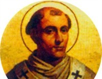 POPE LEO IV, REBUILDER OF ROME