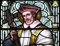Visions of Saint Philip Neri