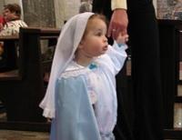 Our Faith, Our Parish, Our Family