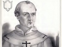 POPE ADRIAN II, WIDOWER