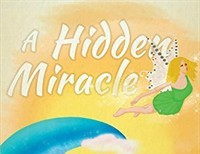 Teen Book Review - A Hidden Miracle
