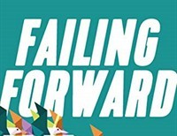 Book Review: Failing Forward: Leadership Lessons for Catholic Teens Today