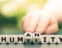 The Power of Humble Leaders