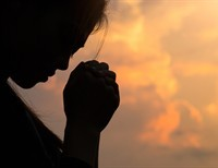 Why God Doesn't Answer All Our Prayers