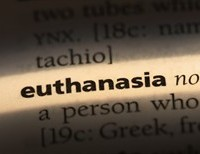"The ""Slippery Slope"" of Euthanasia"