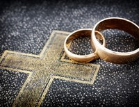 The Plan to Destroy Marriage and Family