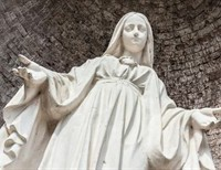 Immaculate Conception: What Happened in Lourdes in 1858?