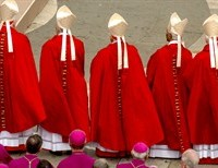 5 Ways to Support the Church without Supporting the USCCB