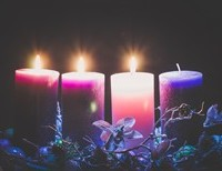 His Love Gives Us Joy: Emojis and Rejoicing During Advent