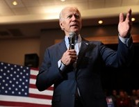 Joe Biden Prepares to Make His Mark on American Catholicism