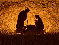 Christmas is About God's Faithfulness