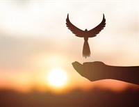 Living The Worthy Life: The Real Social Liberation: This World or The Next?