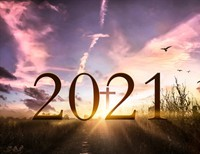 Closer Relationship with the Lord for 2021