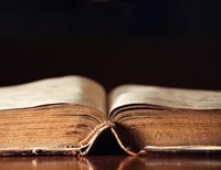 Foundations Of Our Faith: How Was Old And New Testament Compiled?