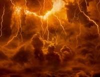 An Exposé on Hell