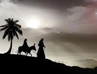 January 23: The Feast of the Espousal