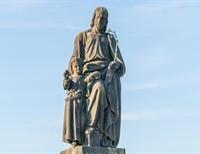 The Year of St Joseph