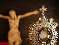 If I Were Not A Catholic…