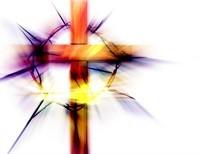 Lenten Hope