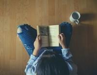 Teen Book Review - Fire Starters