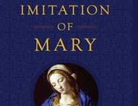 Book Review: The Imitation of Mary by Fr. Quan Tran
