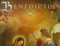 Review: Benedictus Publication