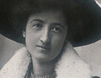 Armida Berelli: Called to Serve