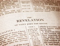 Revelation and You