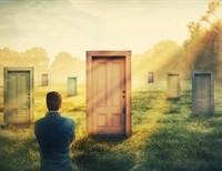Faith in Uncertain Times