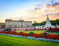 An Ancestor of Princess Diana and Sir Winston Churchill is on the road to Catholic Sainthood