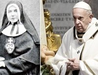 How Elizabeth Prout Became 'Mother Teresa of Manchester'