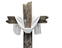 Jesus is Risen, Now What?