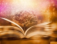 """Wisdom"" is God's Voice Reaching Us"